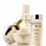 Kérastase Densifique Kúra obnovující hustotu vlasů