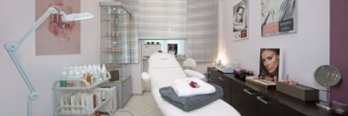Spa beauty Prague. Beautyshape