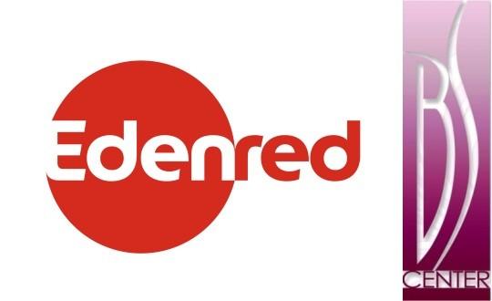 Edenred – pro všechny loajální zaměstnance