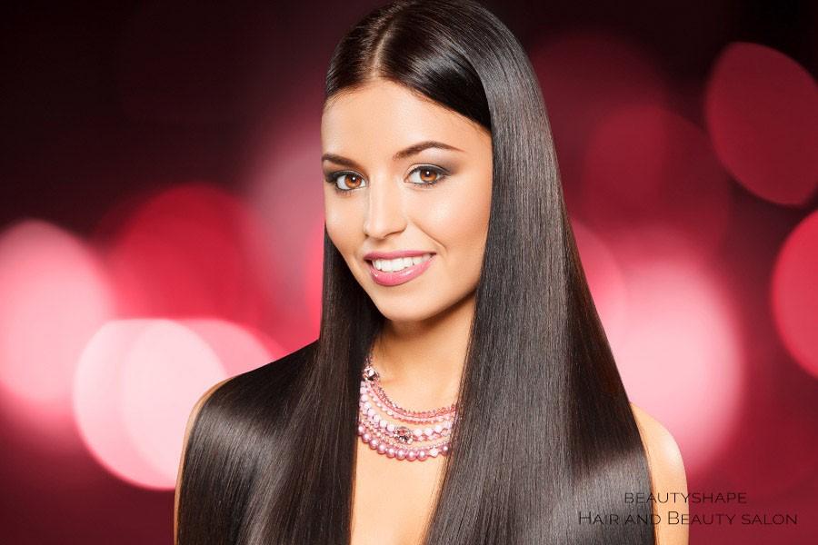 Plastica de Argila proti vypadávání vlasů