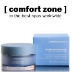 Kosmetika Comfort Zone