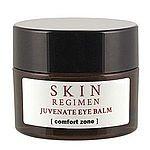Skin Regimen Juvenate Eye Balm