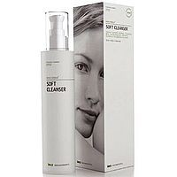 INNO-DERMA Soft Cleanser 200ml