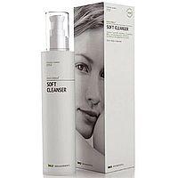 INNO-DERMA Soft Cleanser 200ml