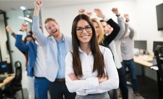 Nabízí vám váš zaměstnavatel příspěvek na relaxační procedury?