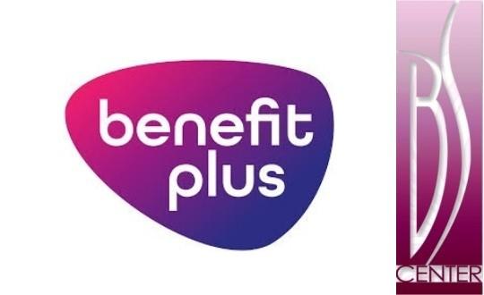 Benefit Plus – péče o zaměstnance i jejich motivace