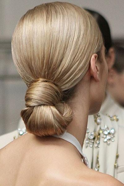 svatební účesy polodlouhé vlasy v BeautyShape