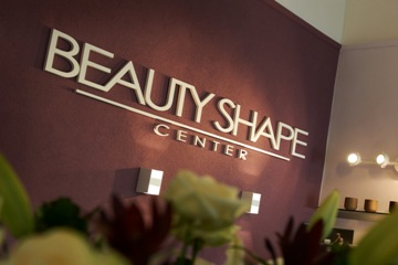 beautyshape salon1