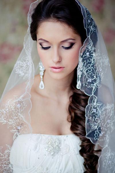 Marvelous Wedding Hairstyle Best Bridal Hair Wedding Hair Salon Prague Schematic Wiring Diagrams Amerangerunnerswayorg