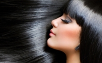 Hair and Scalp Detox treatment in prague
