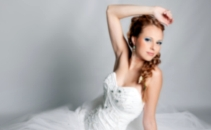 Top wedding hairstylists in Prague