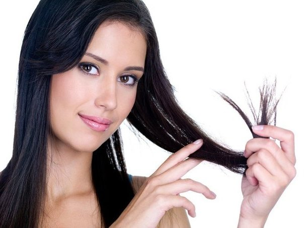 photo hair loss treatment