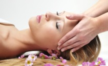facial skin care treatments in Prague