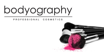 Профессиональная косметика Bodyography
