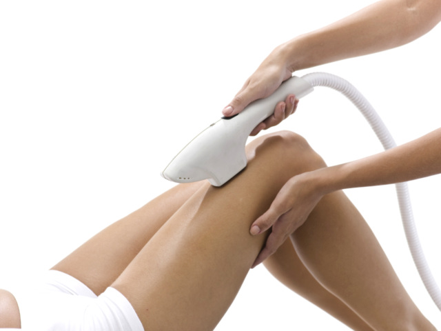 photo ipl permanent hair removal