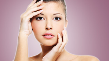 Face care treatments in BEAUTYSHAPE picture