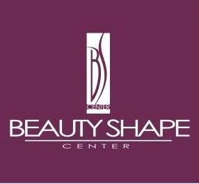 Beauty Shape square