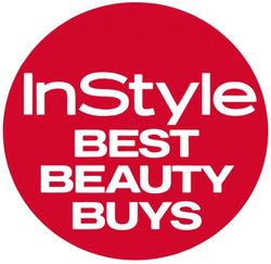 L instyle t