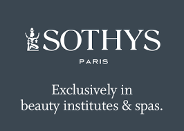 sothys spa facial prague