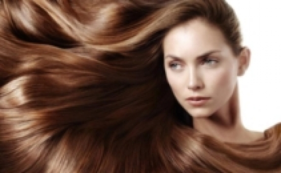 Brazilian Blow Dry Keratin Treatment in Prague (straightening)