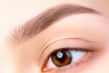 Microblading eyebrows, Permanent Makeup, Cosmetic Tattoo