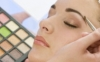 Professional make-up in Prague | Salon BEAUTYSHAPE