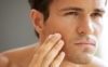 Best men's facials treatments in Prague. Professional Men's face care products. Book your Spa day for men