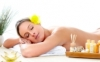 Massage in Prague | Salon BEAUTYSHAPE