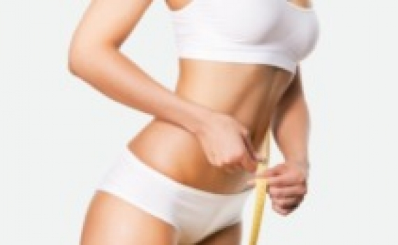 Slimming, Body firming. Lose belly fat w/o liposuction