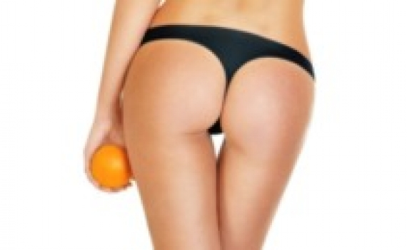 Cellulite and body wrap treatments in Prague