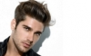 Men's barber - Hair salon for men | BEAUTYSHAPE