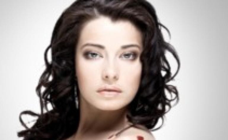 Top Hair Salon In Prague Center Profi Hairdressers Beautyshape