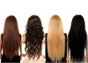 Hair extensions in Prague | BEAUTYSHAPE